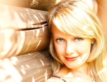 Kosmetikstudio www.cosmetic-home.de in der Ursula-Flick-Str. 41a in Osnabrück am Westerberg