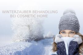 cosmetic home Kosmetikstudio und Nagelstudio in Osnabrück